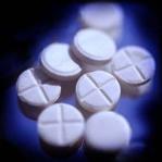 amphetaminpill